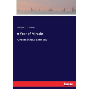 A-Year-of-Miracle