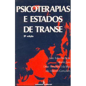 Psicoterapias-e-estados-de-transe