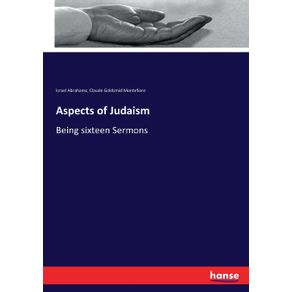 Aspects-of-Judaism