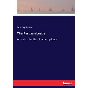 The-Partisan-Leader
