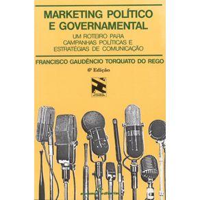 Marketing-politico-e-governamental