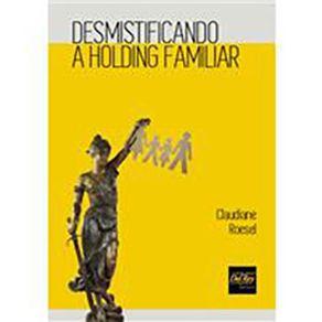 Desmistificando-a-Holding-Familiar