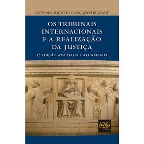 Os-Tribunais-Internacionais-e-a-Realizacao-da-Justica