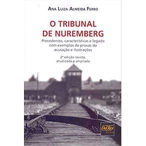O-Tribunal-de-Nuremberg