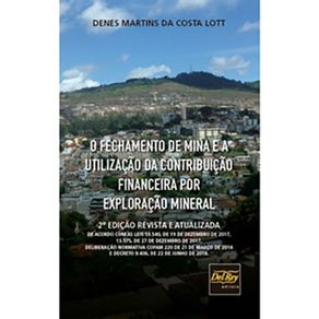 O-Fechamento-de-Minas-e-a-Utilizacao-da-Contribuicao-Financeira-por-Exploracao-Mineral
