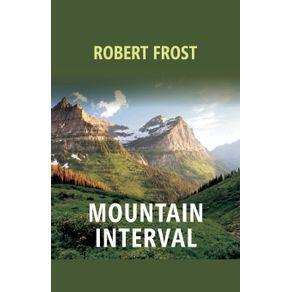 Mountain-Interval