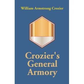Croziers-General-Armory