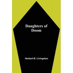 Daughters-Of-Doom