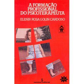 A-formacao-profissional-do-psicoterapeuta