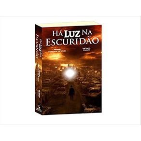 Ha-Luz-Na-Escuridao-