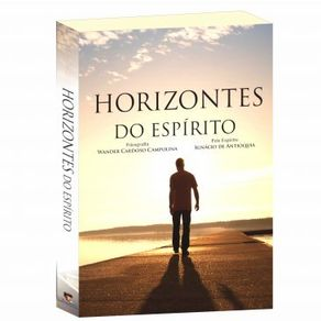 Horizontes-Do-Espirito-