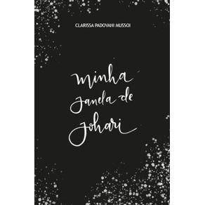 Minha-Janela-de-Johari