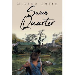Swan-Quarter