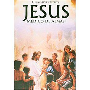 Jesus-Medico-De-Almas-