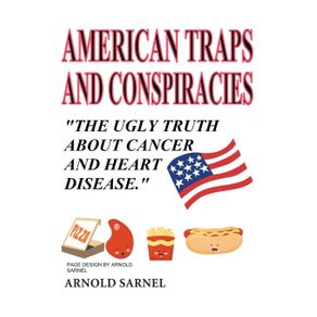 American-Traps-and-Conspiracies