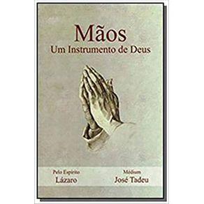 Maos-Um-Instrumento-De-Deus-