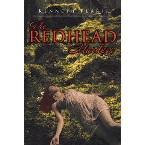 The-Redhead-Murders