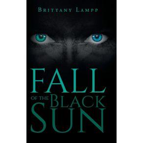 Fall-of-the-Black-Sun