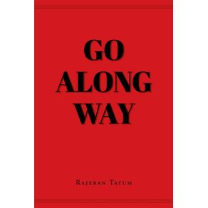 Go-Along-Way