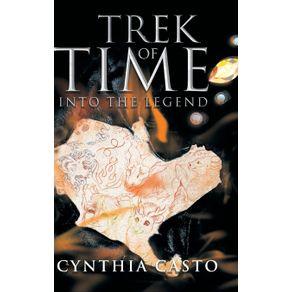 Trek-of-Time