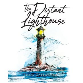 The-Distant-Lighthouse
