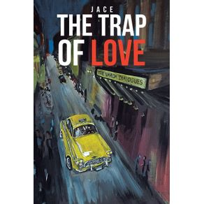 The-Trap-of-Love