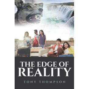 The-Edge-of-Reality