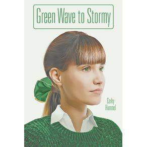 Green-Wave-to-Stormy