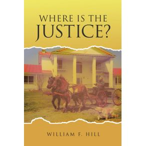 Where-is-the-Justice