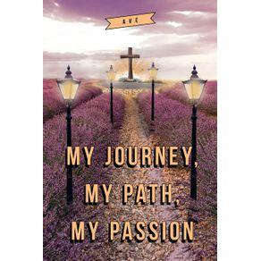 My-Journey-My-Path-My-Passion