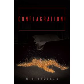 Conflagration-