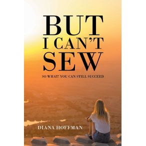 But-I-Cant-Sew