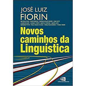 Novos-caminhos-da-linguistica