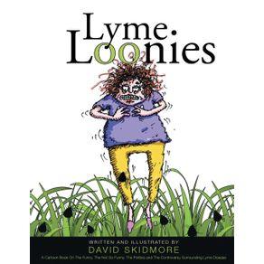 Lyme-Loonies