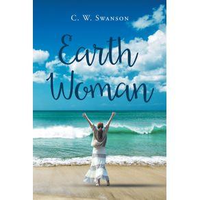 Earth-Woman