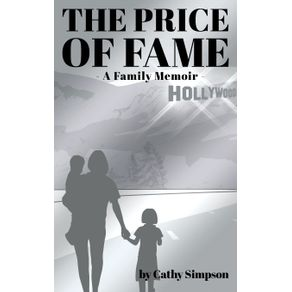 The-Price-of-Fame