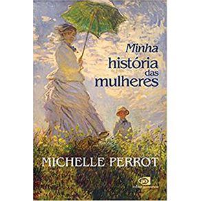 Minha-historia-das-mulheres