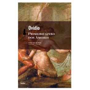 Primeiro-livro-dos-amores