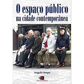 O-espaco-publico-na-cidade-contemporanea