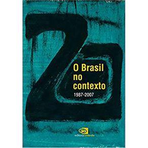 O-Brasil-no-contexto