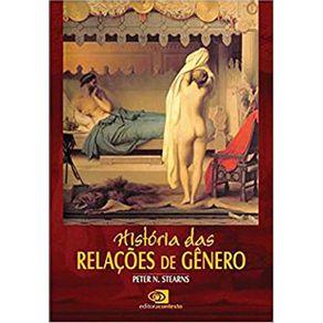 Historia-das-relacoes-de-genero