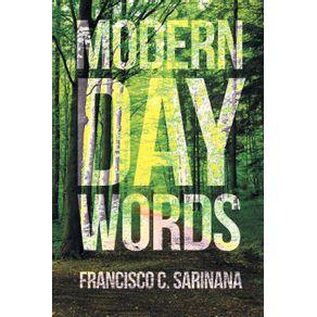 Modern-Day-Words