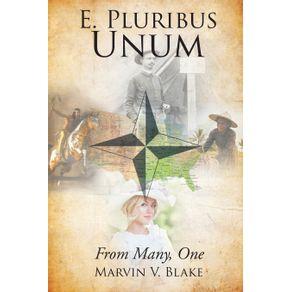 E.-Pluribus-Unum