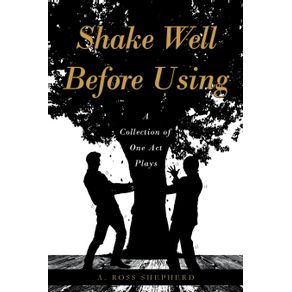 Shake-Well-Before-Using