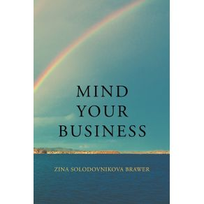 Mind-Your-Business