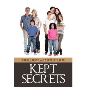 Kept-Secrets