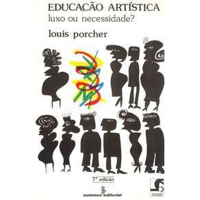 Educacao-artistica