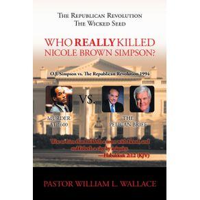 Who-Really-Killed-Nicole-Brown-Simpson