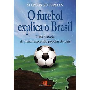 O-futebol-explica-o-Brasil