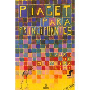 Piaget-para-principiantes